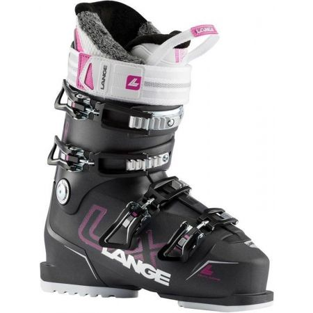 Dámská lyžařská obuv - Lange LX 80