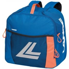 Lange PRO BOOT BAG - Ski boot backpack