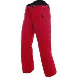 Dainese HP2 P M1 - Pánske lyžiarske nohavice