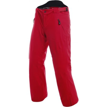 Dainese HP2 P M1 - Spodnie narciarskie męskie