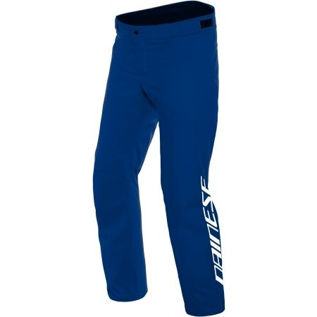 Dainese HP2 PM4 - Men's ski trousers