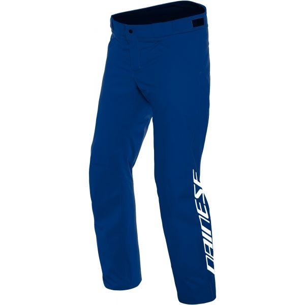 Dainese HP2 PM4 - Pánske lyžiarske nohavice