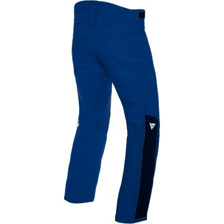 Pánské lyžařské kalhoty - Dainese HP2 PM4 - 2