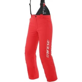 Dainese RIBBO PANTS