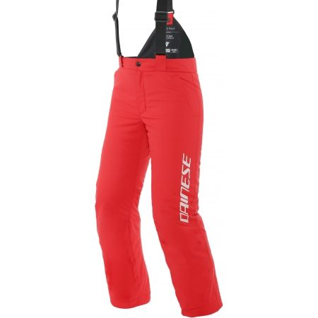 Dainese RIBBO PANTS - Kids' ski trousers