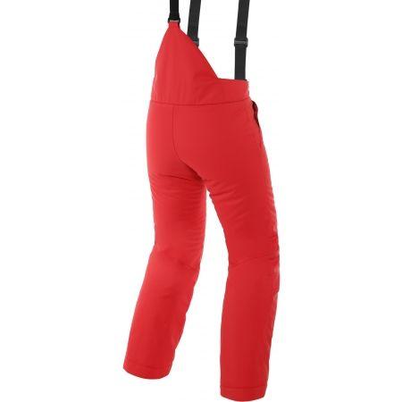 Детски скиорски панталони - Dainese RIBBO PANTS - 2