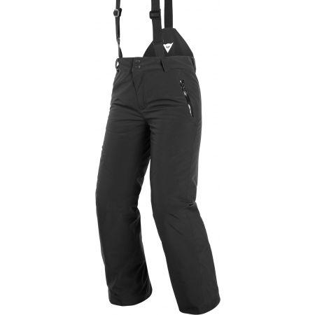 Dainese SCARABEO PANTS - Spodnie narciarskie dziecięce