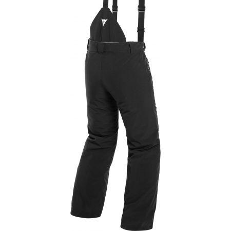 Детски скиорски панталони - Dainese SCARABEO PANTS - 2