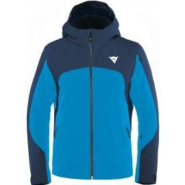 Dainese HP2 M2.1 - Мъжко ски яке