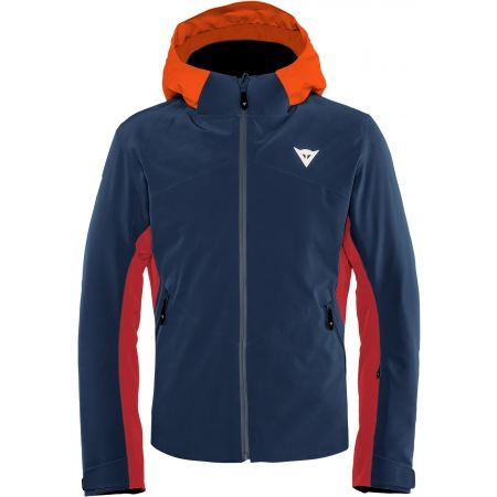 Dainese HP2 M3.1 - Men's ski jacket