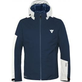 Dainese HP2 M4 - Men's ski jacket