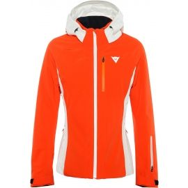 Dainese HP2 L2.1 - Women's ski jacket