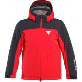 Dainese SCARABEO HP - Kids' skiing jacket