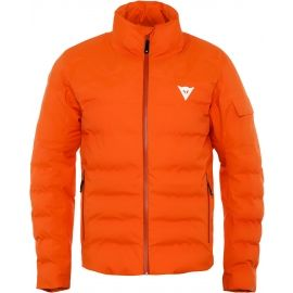Dainese SKI PADDING JACKET - Men's ski jacket