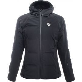 Dainese SKI DOWNJACKET WMN 2.0