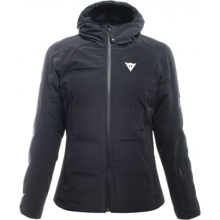 Women's ski jacket - Dainese SKI DOWNJACKET WMN 2.0