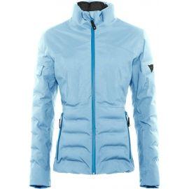 Dainese SKI PADDING JACKET WMN - Dámská lyžařská bunda