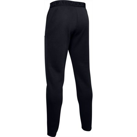 Мъжки анцунг - Under Armour UNSTOPPABLE MOVE LIGHT PANT - 2