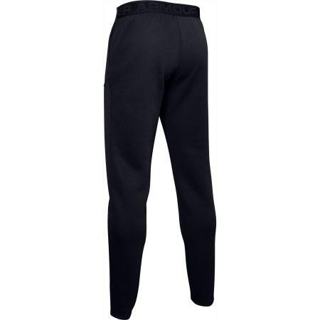 Men's sweatpants - Under Armour UNSTOPPABLE MOVE LIGHT PANT - 2