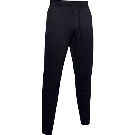 Under Armour UNSTOPPABLE MOVE LIGHT PANT - Men's sweatpants