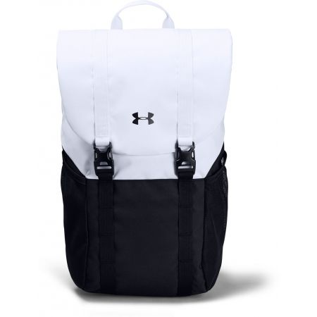 Under Armour SPORTSTYLE RUCKSACK - Backpack
