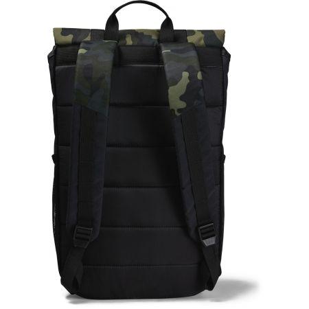 Batoh - Under Armour SPORTSTYLE RUCKSACK - 2