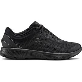 Under Armour CHARGED ESCAPE 3 W - Obuwie do biegania damskie