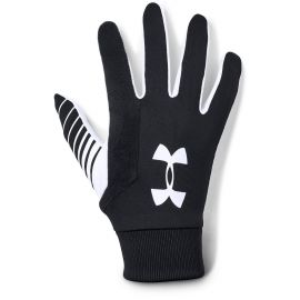 Under Armour FIELD PLAYER'S GLOVE 2.0