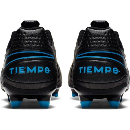 Pánské kopačky - Nike TIEMPO LEGEND 8 ACADEMY FG/MG - 6