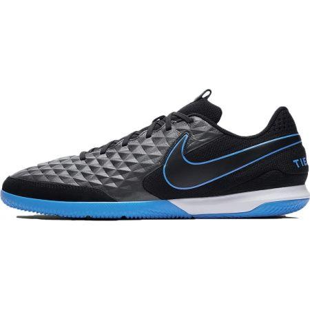Мъжки обувки за зала - Nike TIEMPO LEGEND 8 ACADEMY IC - 2