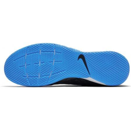 Мъжки обувки за зала - Nike TIEMPO LEGEND 8 ACADEMY IC - 5
