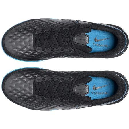 Pánské sálovky - Nike TIEMPO LEGEND 8 ACADEMY IC - 4