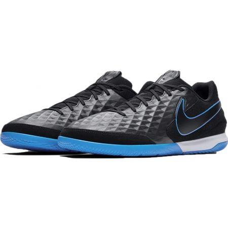Мъжки обувки за зала - Nike TIEMPO LEGEND 8 ACADEMY IC - 3