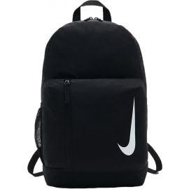 Nike Y ACADEMY TEAM BKPK