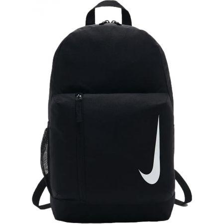 Детска футболна раница - Nike Y ACADEMY TEAM BKPK - 1