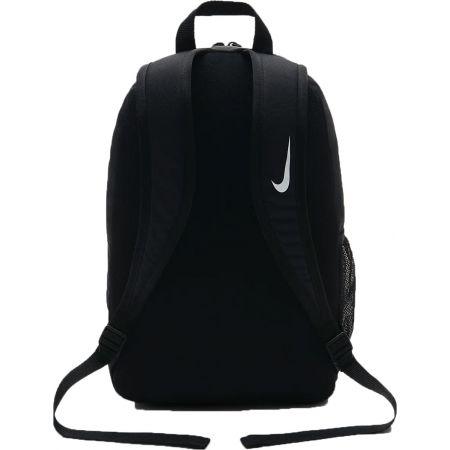 Детска футболна раница - Nike Y ACADEMY TEAM BKPK - 3