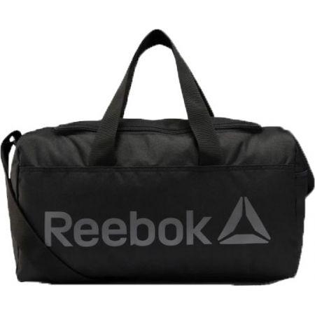 Спортна чанта - Reebok ACT CORE S GRIP - 1