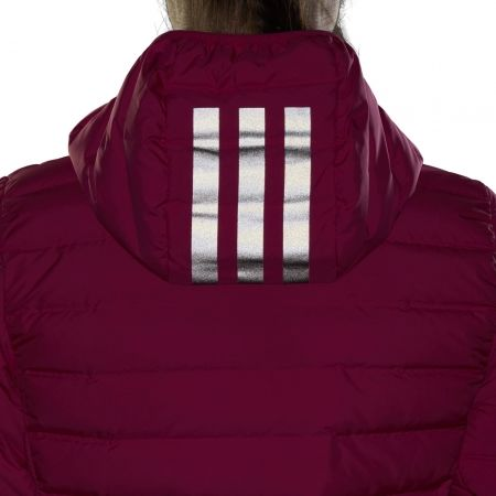 Dámska bunda - adidas VARILITE 3S HJ - 10
