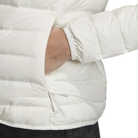 Dámská bunda - adidas VARILITE 3S HJ - 9