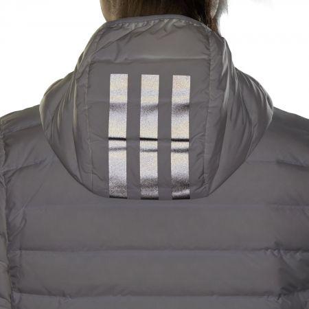Dámská bunda - adidas VARILITE 3S HJ - 10