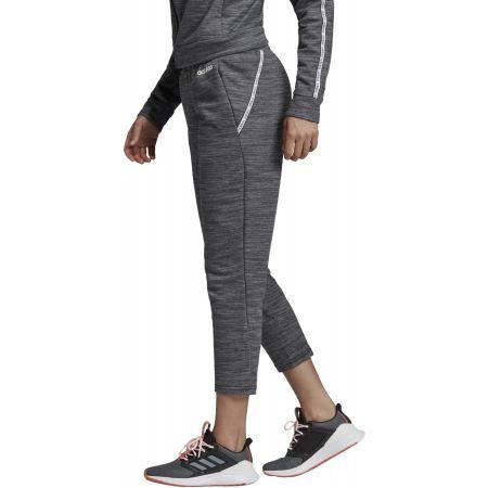 Women's pants - adidas WOMEN EXPRESSIVE 78 PANT - 5