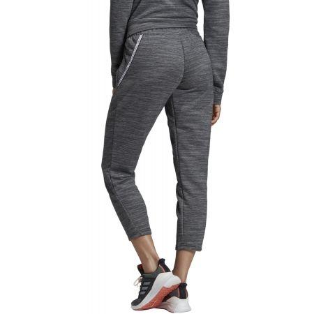 Women's pants - adidas WOMEN EXPRESSIVE 78 PANT - 6