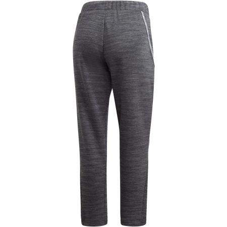 Women's pants - adidas WOMEN EXPRESSIVE 78 PANT - 2