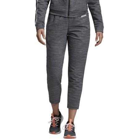 Women's pants - adidas WOMEN EXPRESSIVE 78 PANT - 3