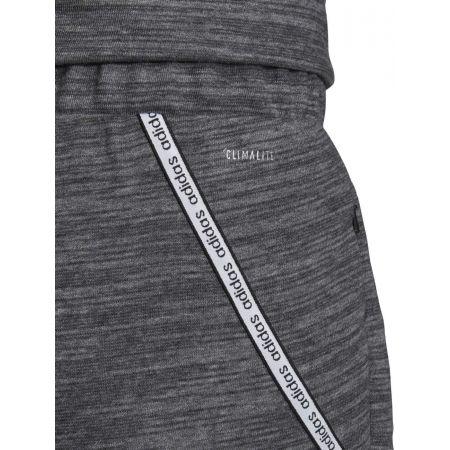Women's pants - adidas WOMEN EXPRESSIVE 78 PANT - 7