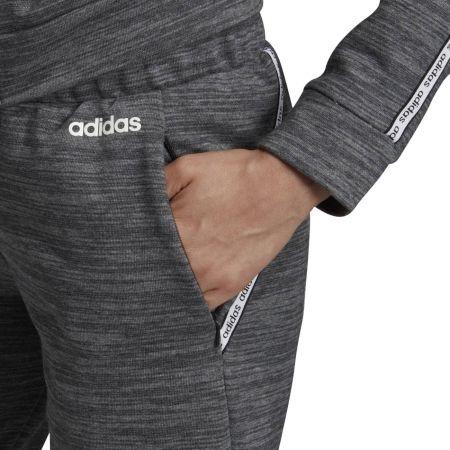 Women's pants - adidas WOMEN EXPRESSIVE 78 PANT - 8