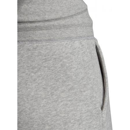 Women's sweatpants - adidas BRILLIANT BASICS TRACKPANTS - 8