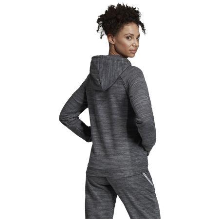 Hanorac sport damă - adidas WOMEN EXPRESSIVE BODYSUIT - 7
