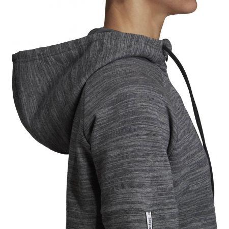 Hanorac sport damă - adidas WOMEN EXPRESSIVE BODYSUIT - 9