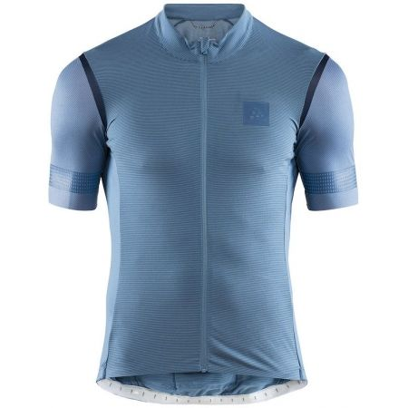 Craft HALE GLOW - Pánský cyklistický dres